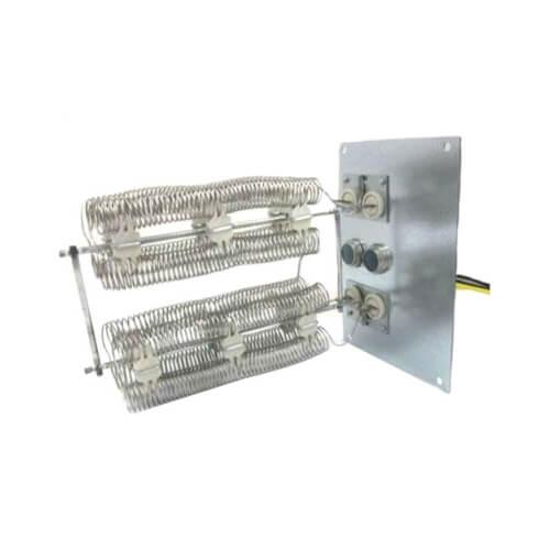 ECB29-10-7P 10KW Heater Kit Product Image