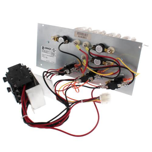 ECB29-15CB-7P 15KW Heater Kit Product Image