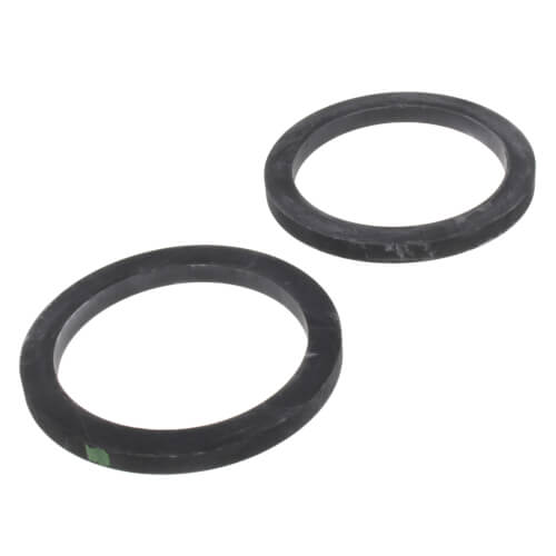 Taco Replacement Flange Gasket (Pair) for 1400 Models Product Image