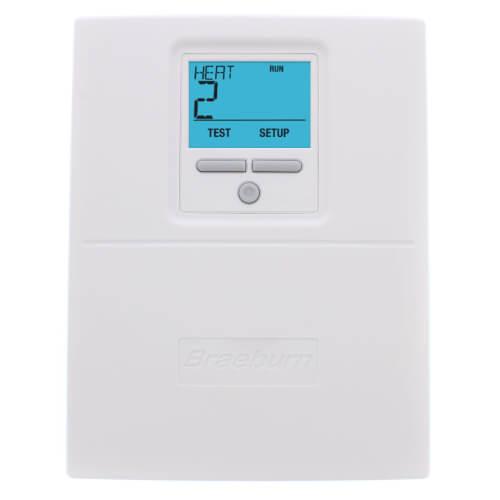 Premier 3 Zone Control Panel (3H/2C) Product Image