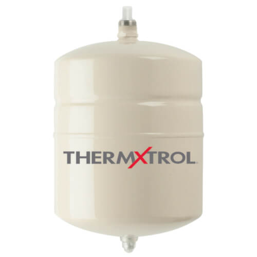 THERM-X-TROL ST-5 Expansion Tank Product Image