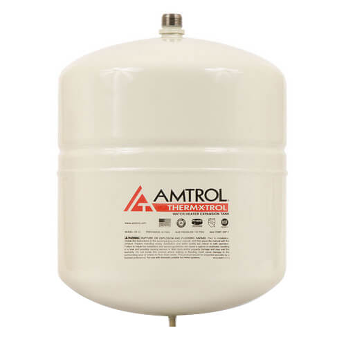 THERM-X-TROL ST-12 Expansion Tank Product Image