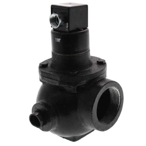 764, Float Type Low Water Cut-off (Steam/Hot Water) Product Image