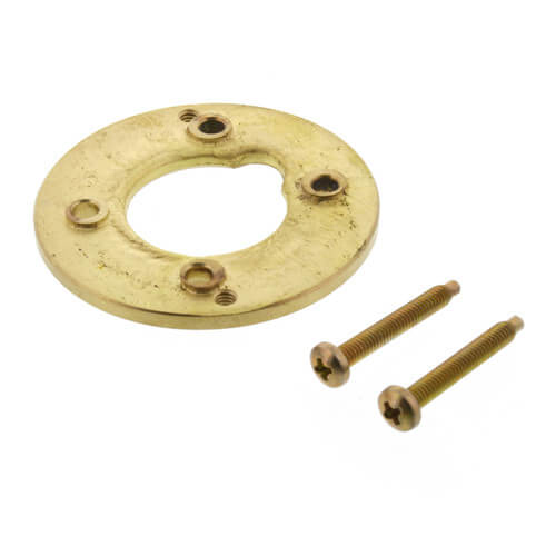Moentrol Trim Adapter Kit Product Image