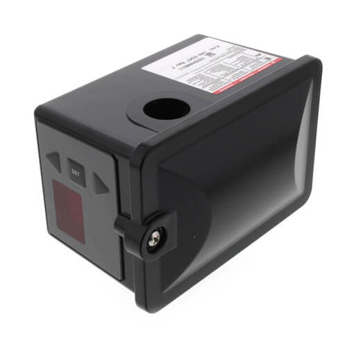 Guardian CP Control Product Image