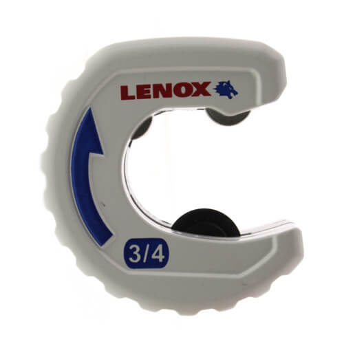 """3/4"""" Tight Space Tubing Cutter Product Image"""