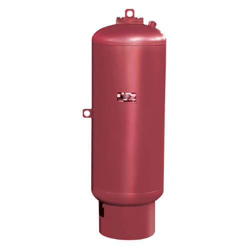 WX-405-C, 90 Gal WELL-X-TROL ASME Water Tank (125 PSIG) Product Image