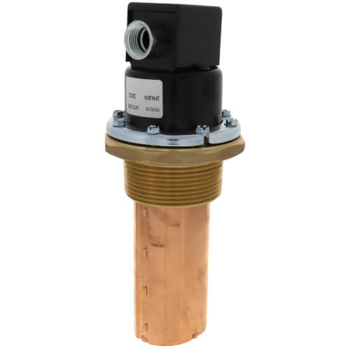 """69, Float Type Low Water Cut-off, 4-1/8"""" Insertion (Steam) Product Image"""