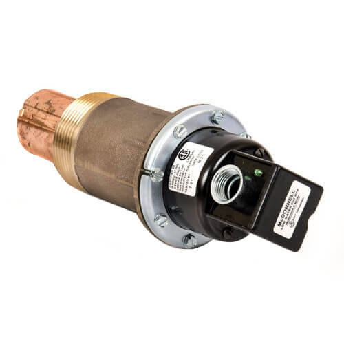 """369MV, Float Type Low Water Cut-off w/ Millivolt Switch, 1-3/4"""" Insertion (Steam) Product Image"""