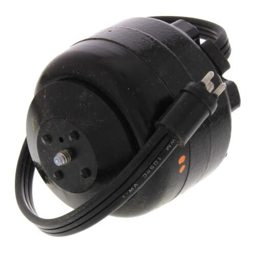 Unit Bearing Fan Motor (115V, 1550 RPM, 9W) Product Image