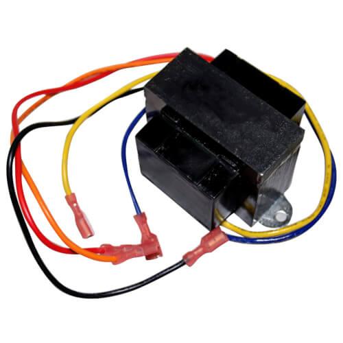 208/240V Primary,24V Sec,50Va Product Image