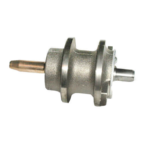 Cartridge Bearing Assembly for Taco 1600 Series Pumps Product Image