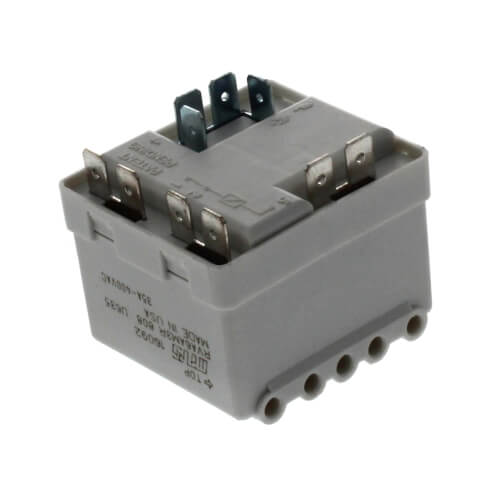 Potential Relay Product Image