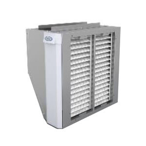"""20"""" x 25"""" Easy Install MERV 11 Media Air Cleaner Product Image"""