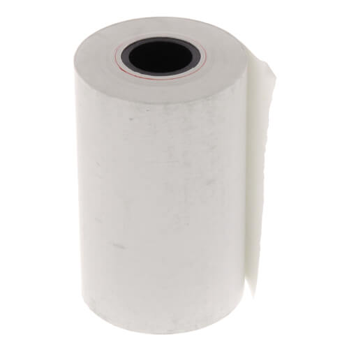 Thermal Paper for KMIRP2 Product Image