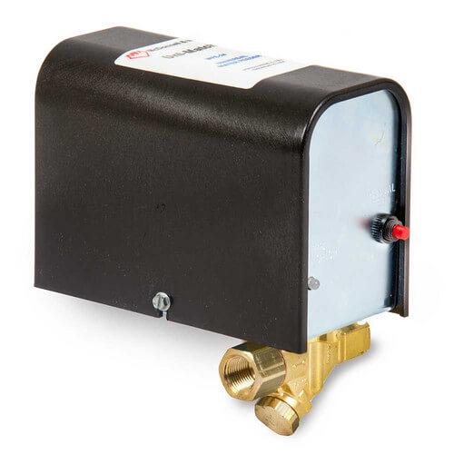 169550 - Mcdonnell & Miller 169550 - WFE-24V, Uni-Match Universal ...