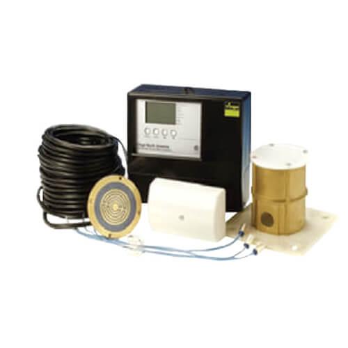 Advanced Snow Melt Control Product Image