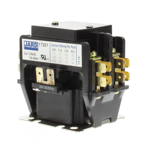 Eaton definite purpose contactor wiring diagram relays