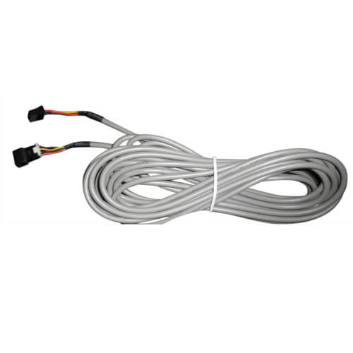 Wired Remote Extension Wire Product Image