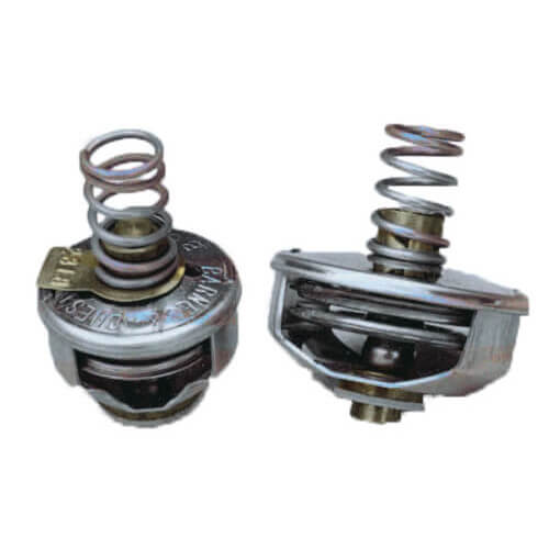 """Cage Unit for Model H (1/2"""" seat in) Spirax-Sarco Traps Product Image"""
