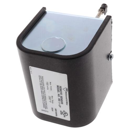 RS-1-LP, Low Pressure Sensor Product Image