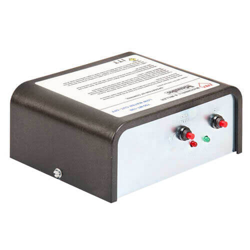 750-HW-MT-120, GuardDog Electronic Reset High Water Cutoff (120V) Product Image