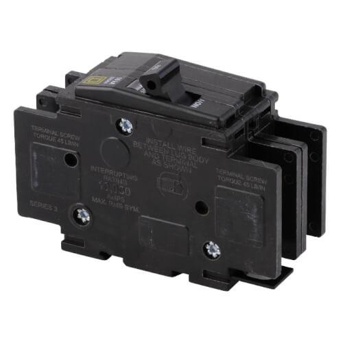 30 Amp Breaker Product Image