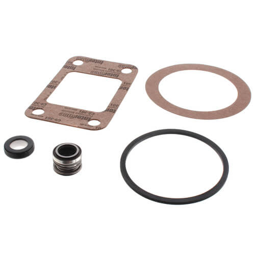 Seal & Gasket Kit for Watchman A & B Design Units Product Image