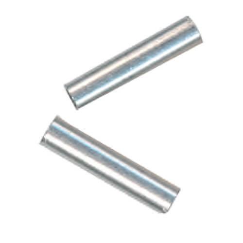 Air Flow Tubing Adapters Product Image