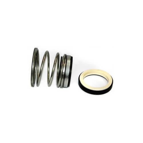 186828 1 186828lf bell & gossett 186828lf seal kit, buna carbon ceramic
