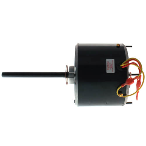 Us Motor 1874 Wiring | Online Wiring Diagram on emerson motor wiring, delta motor wiring, general electric motor wiring, westinghouse motor wiring, sanyo denki motor wiring,