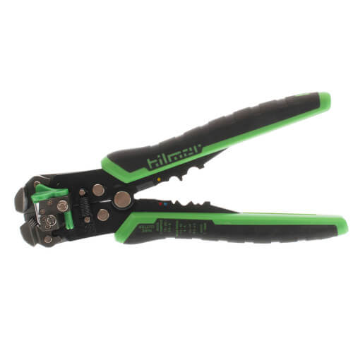 WSSA Self-Adjusting Wire Stripper Product Image