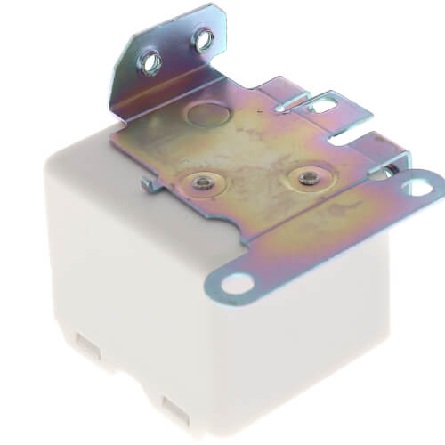 332V 65 Potential Relay Product Image