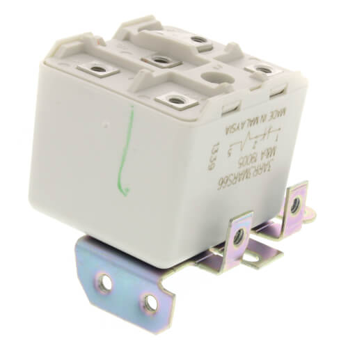 395V 66 Potential Relay Product Image