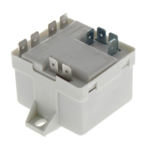 395V 164 Potential Relay Product Image