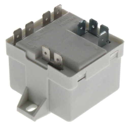 332V 165 Potential Relay Product Image