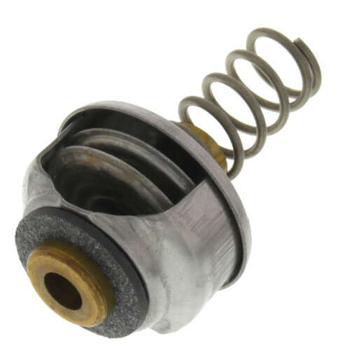 """Cage Unit for 3/4"""" Steam Traps Product Image"""