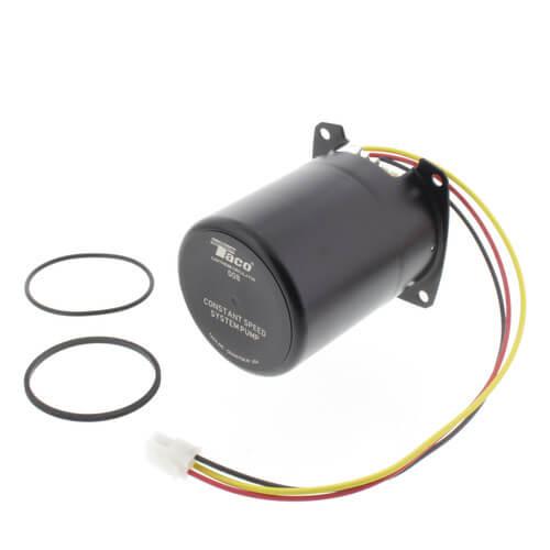 System Pump Motor Kit Product Image