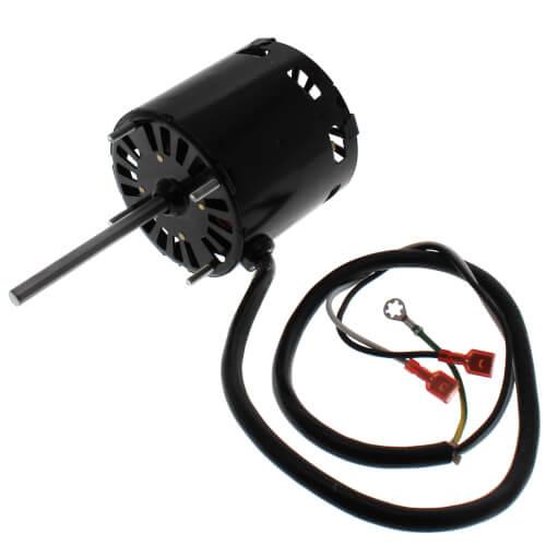 Fan Motor UDAP/S 45-60 (115V) Product Image