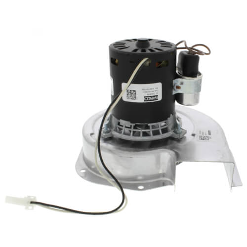 230V 1 Speed Inducer Assembly Product Image