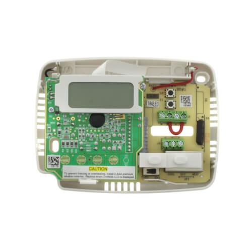 Emerson Digital Thermostat Wiring Diagram from s3.amazonaws.com