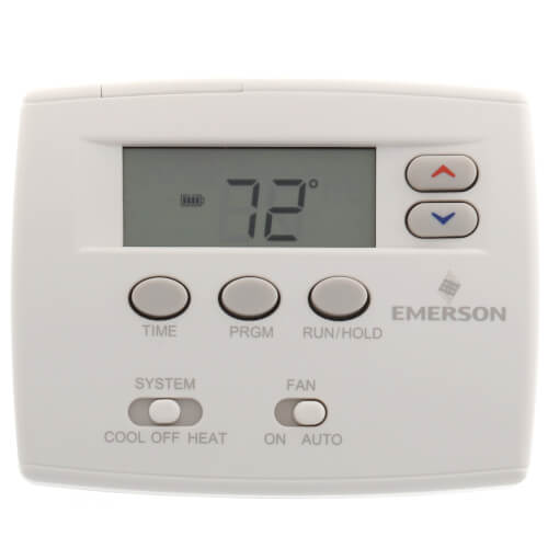 1f80 0261 white rodgers 1f80 0261 5 1 1 day programmable blue rh supplyhouse com white rodgers thermostat manual 1f80 white rodgers thermostat manual 1f80-224