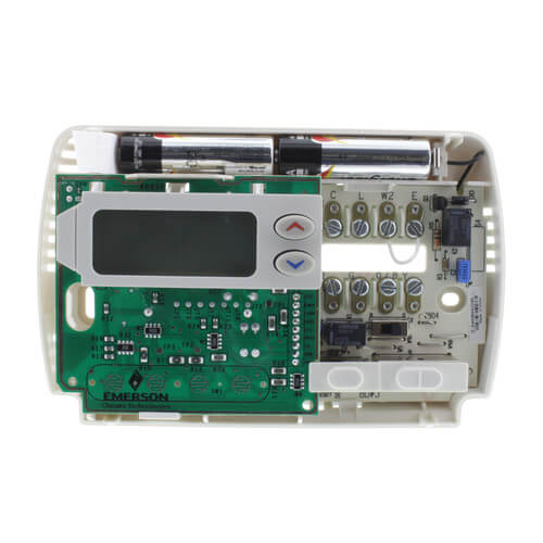 diagram white rodgers thermostat wiring diagram wiring