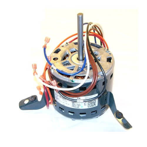 460V Motor (1/6HP) Product Image