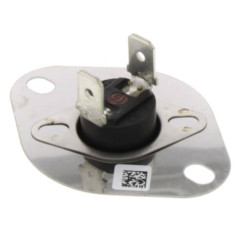 Primary Auto Limit Switch Product Image
