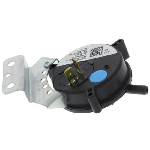 20197312 Amana OEM Furnace Replacement Air Pressure Switch