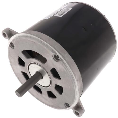 Motor, F/HSG,HS (1/7 HP, 120 V) Product Image