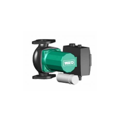 Top S 1.5 x 60, 2-Speed Cast Iron Circulator - 1 PH, 230V Product Image