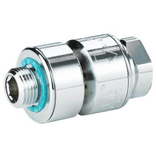 In-Line Vacuum Breaker Product Image
