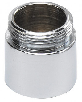 Fisher Adapter Product Image